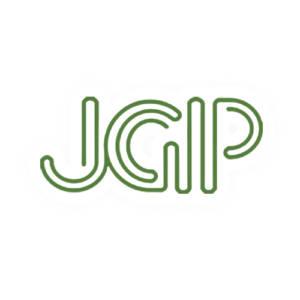 Pensitone Show JPG Sponsor Logo