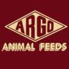 Argo Feeds Sponsor Logo
