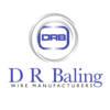 DR Baling Wire Sponsor Logo