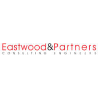 Eastwood and Partners Sponsor Logo
