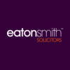 Eaton Smith Sponsor Logo