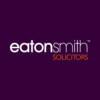 Eaton Smith Sponsor Logo