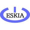 Eskia Computers Sponsor Logo