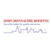 John Donnachie Sponsor Logo