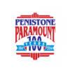 Penistone Paramount Sponsor Logo