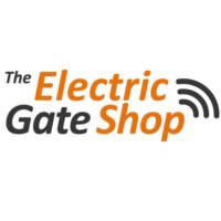 Electric Gate Company
